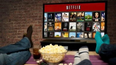 10 Little-Known Interesting Facts about Netflix