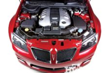 5 Tips On Managing And Maintaining Your Car Engine