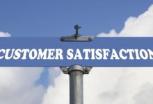 6 ways of driving up customer satisfaction