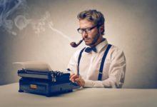 9 Tips To Improve Your Copywriting Skills