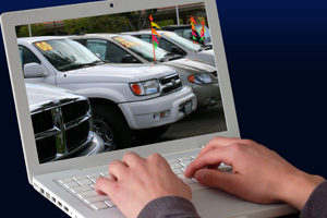 Basic Processes For Buying And Importing Cars Online