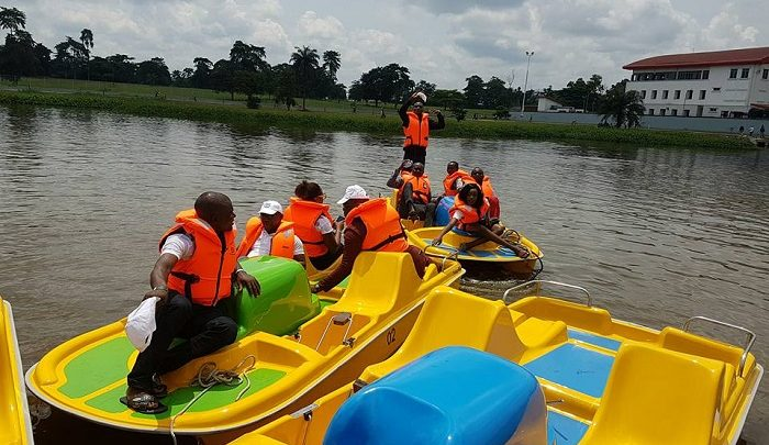 10 fun and interesting places to visit in Port Harcourt