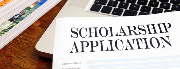 5 Things To Consider When Applying For University Scholarship