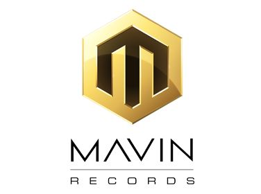 5 Top Record Labels In Nigeria