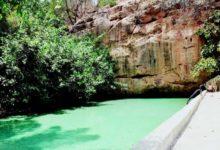 7 Must-Visit Tourist Centres in Nigeria