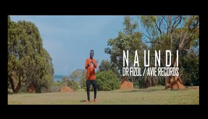 Bruno-Avie-Naundi-Video