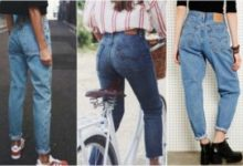 Effective ways to make your Jeans Last Longer