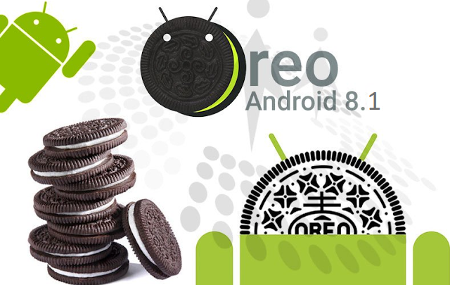 Getting The Most Of Your Android Oreo 8 1 Busy Tape