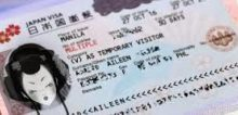 Guide On How To Apply For Japan Student Visa From Nigeria