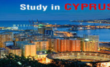 Guide On How To Obtain Cyprus Student Visa From Nigeria