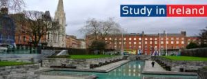 Guide On How To Obtain Ireland Student Visa From Nigeria