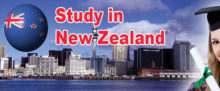 Guide On How To Obtain New Zealand Student Visa From Nigeria