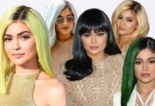Hair Wigs- What You Should Know Before Buying Them