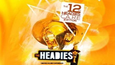 Headies Awards 2018 Full List of Winners