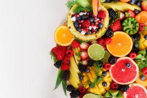 Healthy Lifestyle Habits.jpeg