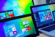 How to see which Applications are draining your battery on Your Windows 10 PC