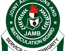 JAMB RESULT- How to Check JAMB or UTME Results Online