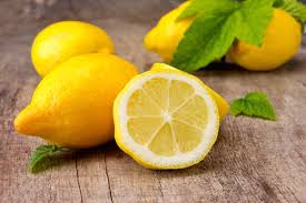 Lemon Juice- Its Top 10 Health Benefits and Medicinal Uses