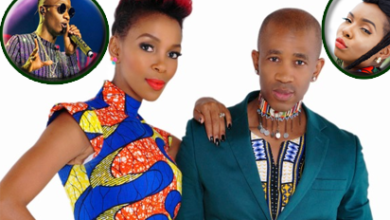 Mafikizolo plans to shoot video with Wizkid, Yemi Alade, others