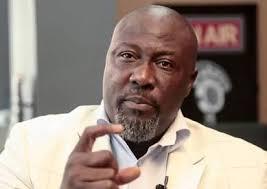 Senator Melaye, Hon Jagaba defect to PDP