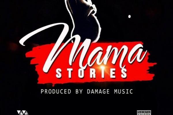 Shatta-Wale-Mama-Stories