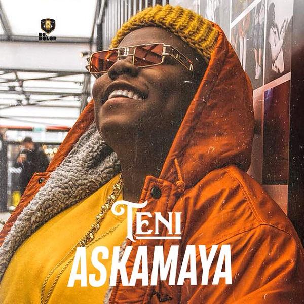 Teni- Askamaya