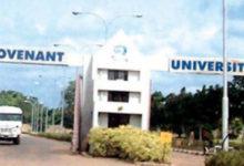 Top 10 Christian Universities In Nigeria