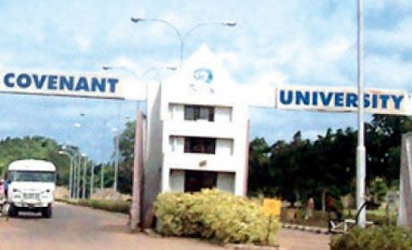 Top 10 Christian Universities In Nigeria