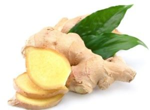 Top 10 Health Benefits Of Ginger And Its Medicinal Uses