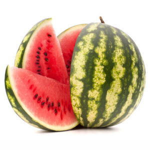 Top 10 Health Benefits Of Watermelon For Your Body