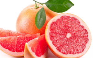 Top 10 Health Benefits of Grapefruit for Overall Health