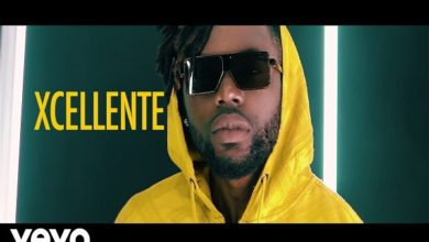 Xcellente-Ko-Le-Baje-Remix-Video