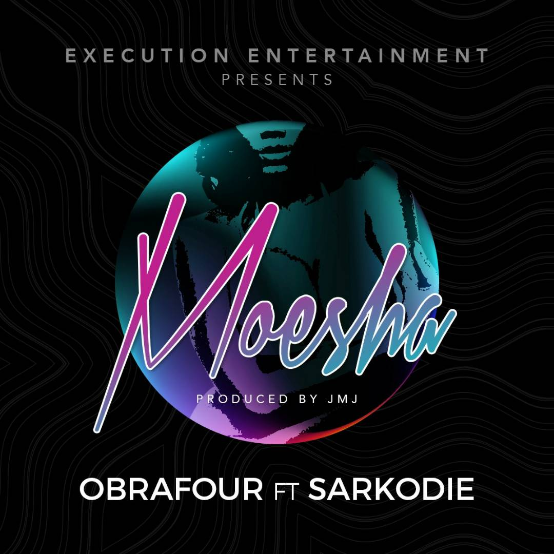 obrafour-Moesha