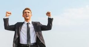 10 Key Qualities Of A Great Salesperson