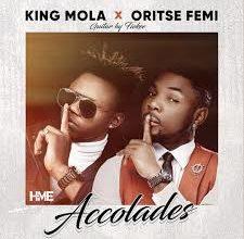 ACCOLADES- KING MOLA