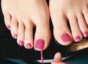 Absolute Reasons You Should Consider Getting A Pedicure