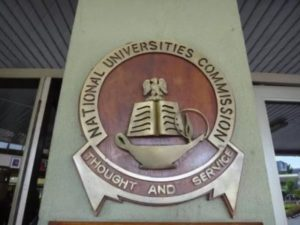 Best State University in Nigeria