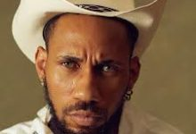 Biography And Net Worth Of Phyno