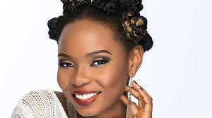 Biography And Net Worth Of Yemi Alade