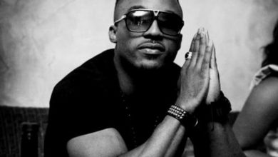 Biography And Networth Of Iyanya