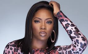 Biography And Networth Of Tiwa Savage