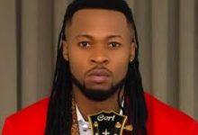 Flavour N'abania- Biography, Career, Net Worth And More
