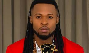 Flavour N'abania Biography, Career, Net Worth And More