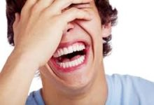 How Laughter Improves Your Life And Overall Well Being