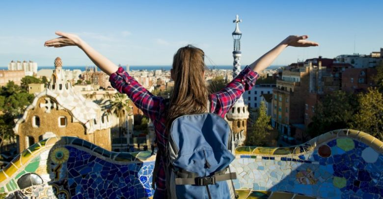 How To Gain Admission To Study Abroad