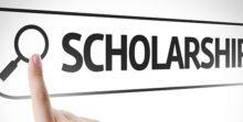 Scholarships in Nigeria