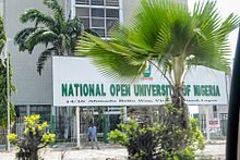 How To Get National Open University Course Materials