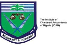 List of Accredited ICAN training centers in Nigeria