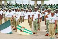 List of All NYSC Secretariats in Nigeria