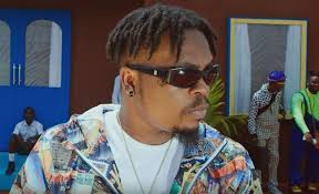 Olamide biography